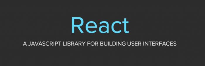 REACT-IMG1